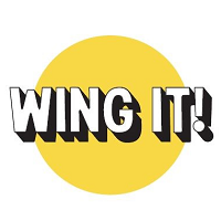 Wing It - Tres Cruces
