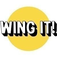 Wing It! - Floresta