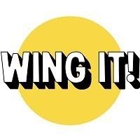 Wing It! - Villa Urquiza