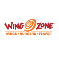 Wing Zone El Dorado