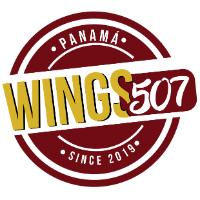 Wings 507