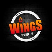 Wings Corner.pa