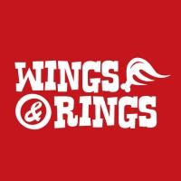 Wings & Rings