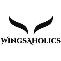 Wingsaholics PTY