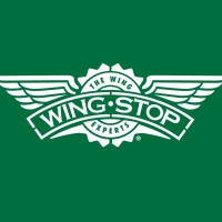 Wingstop El Dorado
