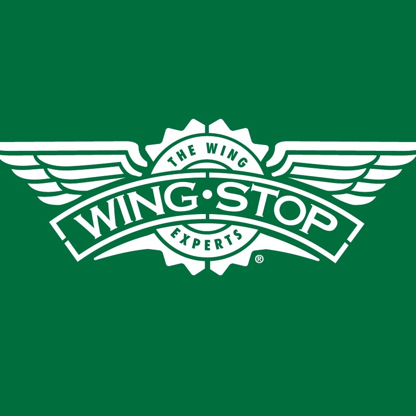 Wingstop | San Francisco