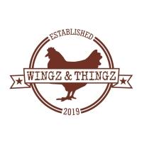 Wingz_n_thingz