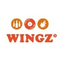 WINGZ-Wings N´ Beer Chia-