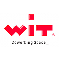 Wit coworking space