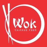 Wok Chinese Food