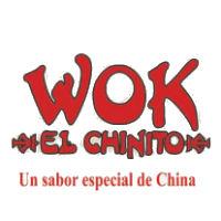 """Wok """"El Chinito"""""""