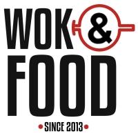 Wok & Food