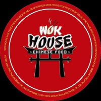 Wok House Chinese Food