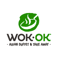 Wok - Ok