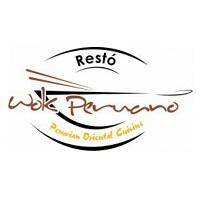 Wok Peruano Restó
