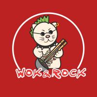 Wok & Rock
