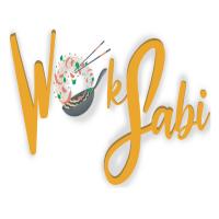 WokSabi