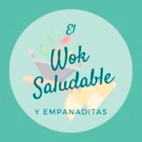 Wok Saludable Sacramento