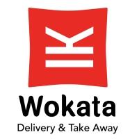 Wokata Sushi