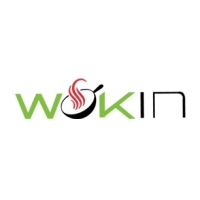 Wokin Lambaré