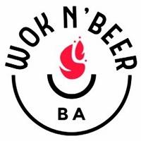 Wok N' Beer