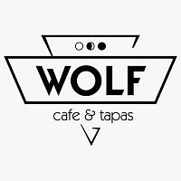 Wolf - Café & Tapas