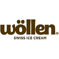 Wollen - Mercado Alberdi