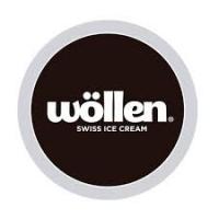 Wöllen Swiss Ice Cream