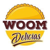 Woom Delicias