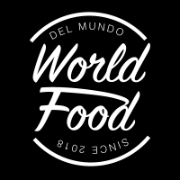 World Food Recoleta