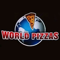 World Restaurante e Pizzaria