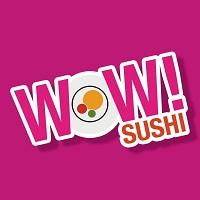 Wow Sushi Concepción