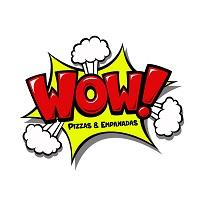 Super de Empanadas y Pizzas