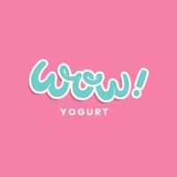 Wow Yogurt