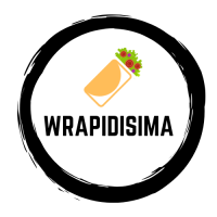 Wrapidísima