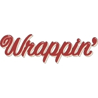 Wrappin