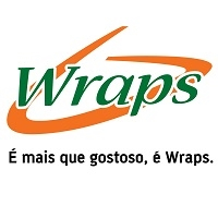 Wraps Shopping Eldorado