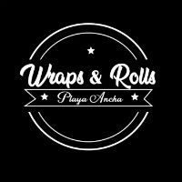 Wraps & Rolls