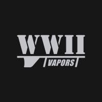 WWII Vapors