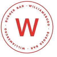 Williamsburg Burger Bar - Las Cañitas