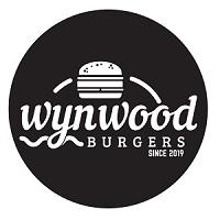 Wynwood Burgers