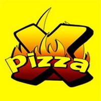 X Pizza