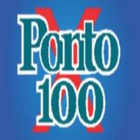 X PONTO 100