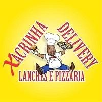 Xacrinha Delivery