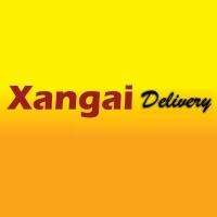 Xangai Delivery