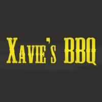 Xavie's BBQ
