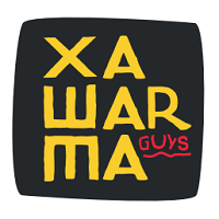 Xawarma Guys