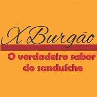 X Burgão