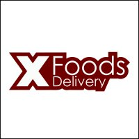 Xfoods Delivery