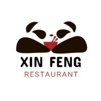 Xin Feng Restaurant
